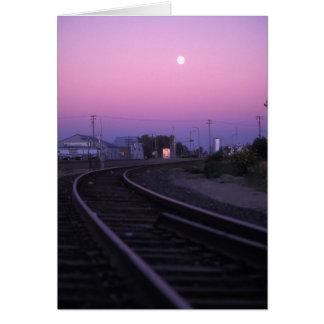 MeddockPhoto_GreetingCard_Art Card
