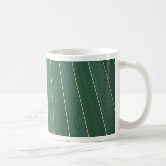 MeddockPhoto_Mug_Aerial Coffee Mug