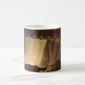 MeddockPhoto_Mug_Art Coffee Mug