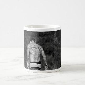 MeddockPhoto_Mug_People Coffee Mug