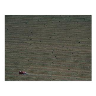 MeddockPhoto_PostCard_Aerial Postcard
