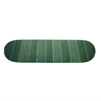 MeddockPhoto_Skateboard_Aerial Skateboard Deck