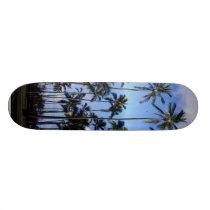 MeddockPhoto_Skateboard_Art Skateboard