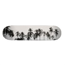 MeddockPhoto_Skateboard_Places Skateboard Deck