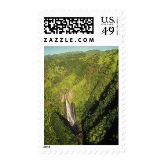 MeddockPhoto_Stamp_Aerial Postage