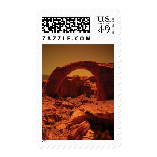 MeddockPhoto_Stamp_Art Postage