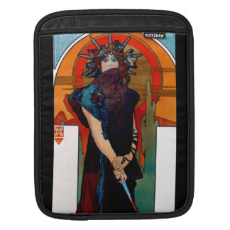 Medea Sleeves For iPads