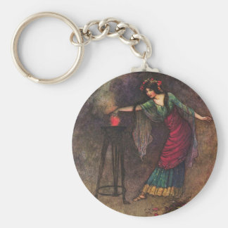 Medea Key Chains