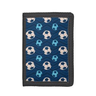 Medianoche, azul de cielo, moreno, balón de fútbol