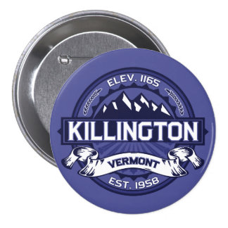 Medianoche de Killington Pins