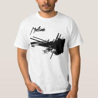 Mediate Shirt