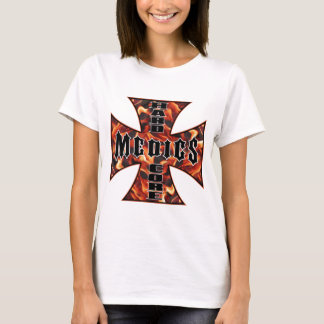 Medic Hard Core T-Shirt