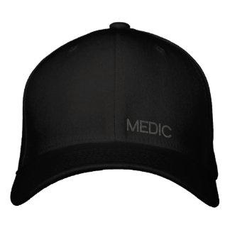 Medic Low Profile Flexfit Cap Baseball Cap