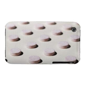 Medica Still Life iPhone 3 Case-Mate Case