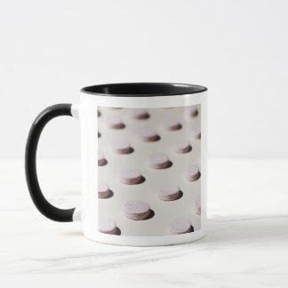 Medica Still Life Mug