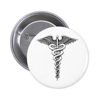 medical 01 pins
