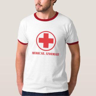 Medical Anomaly T-Shirt