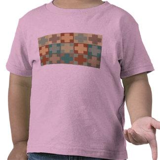 Medical Assisting Pop Art Shirt
