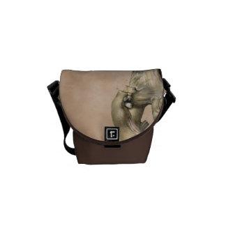 Medical Bag Courier Bag