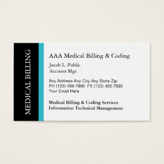 Medical Business Card Templates Novasatfmtk - Office business card template