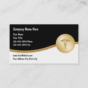 Insurance business cards 1900 insurance business card templates medical business cards colourmoves