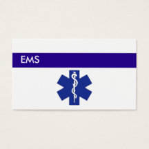 Ems business cards templates zazzle colourmoves Image collections