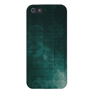 Medical Business Setup or Startup Company iPhone SE/5/5s Cover