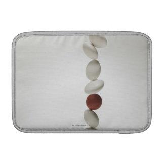Medical Care 2 MacBook Air Sleeve