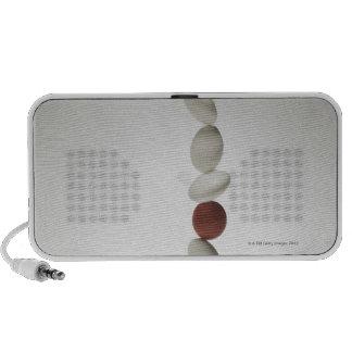 Medical Care 2 PC Speakers