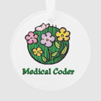 Medical Coder Blooms1