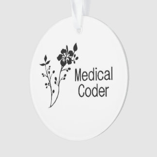 Medical Coder Elegance