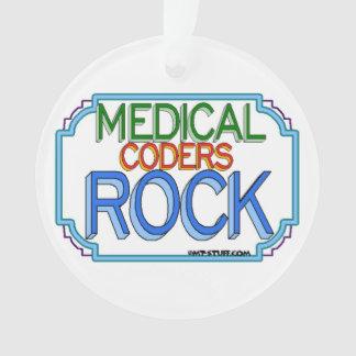 Medical Coders Rock