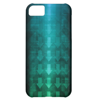 Medical Compliance and Standards in Practice Art iPhone 5C Cover