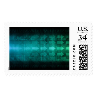 Medical Compliance and Standards in Practice Art Postage