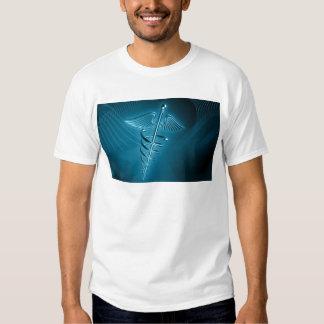 Medical & Emergency  Doctors  Internal Medicine T Shirt