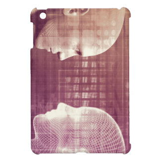 Medical Ethics as an Abstract Background Concept Case For The iPad Mini