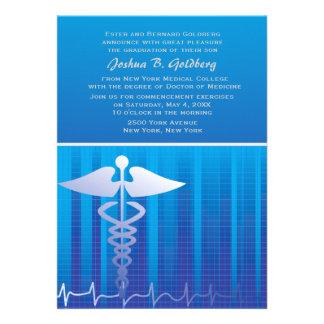 Medical Graph Invitation
