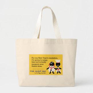 Medical Humore Bag