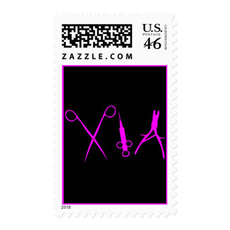 MEDICAL INDUSTRIAL TOOLS   POSTAGE STAMPS