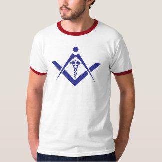 Medical Mason Shirt