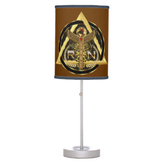 Medical Nurse Table Lamp Only VIEW ABOUT