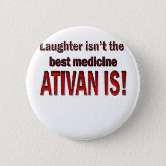 Medical, Nursing Nurse Designs Button