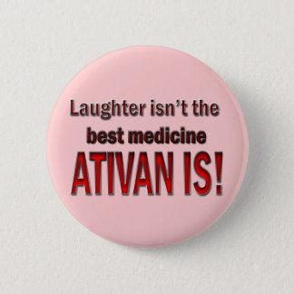 Medical, Nursing Nurse Designs Pinback Button
