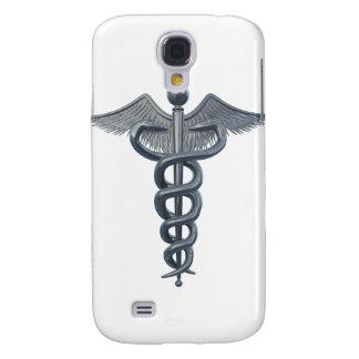Medical Profession Symbol Galaxy S4 Cases