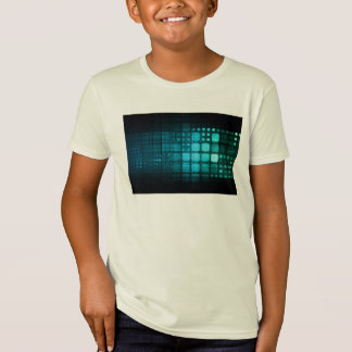 Medical Research and Corporate Technology T-Shirt