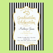 The gift rx medical cards medical school graduation party invitation doctor filmwisefo Image collections