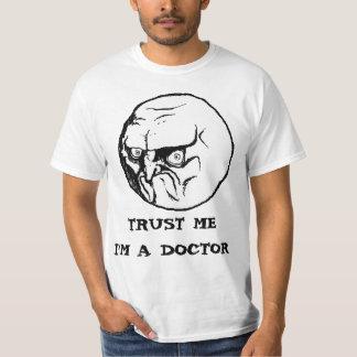 Medical School Shirt