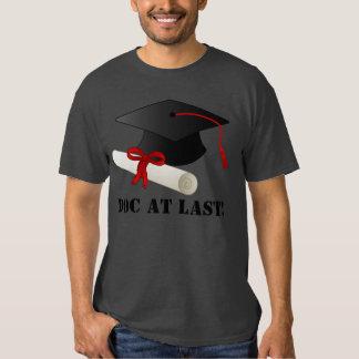 Medical School T-shirt