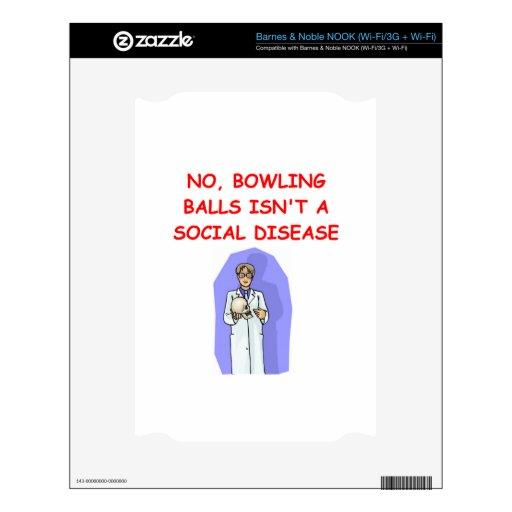 medical schoolo joke skins for the NOOK