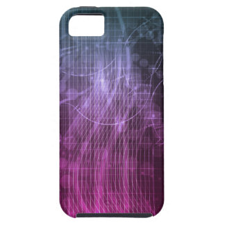 Medical Science iPhone 5 Cases